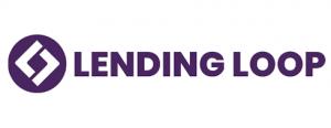 Lending Loop Reviews Logo