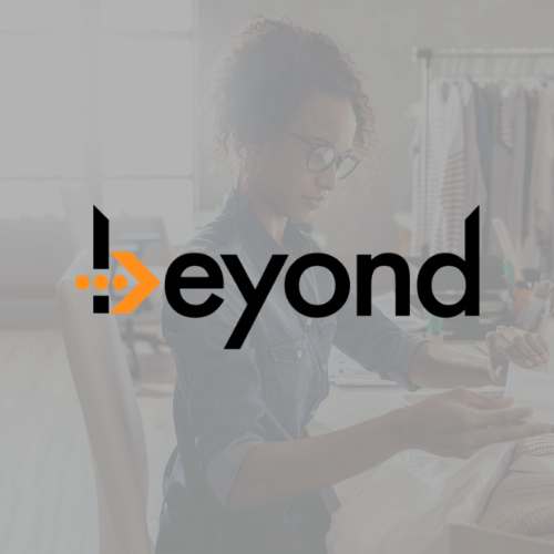 Beyond Payment Processing Feature Image