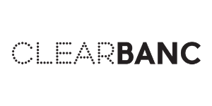 Clearbanc Reviews logo
