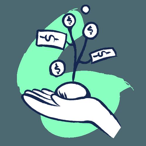 Compare Loans Icon