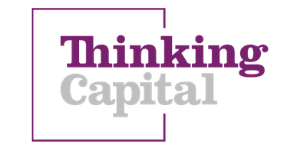 Thinking Capital Reviews Logo