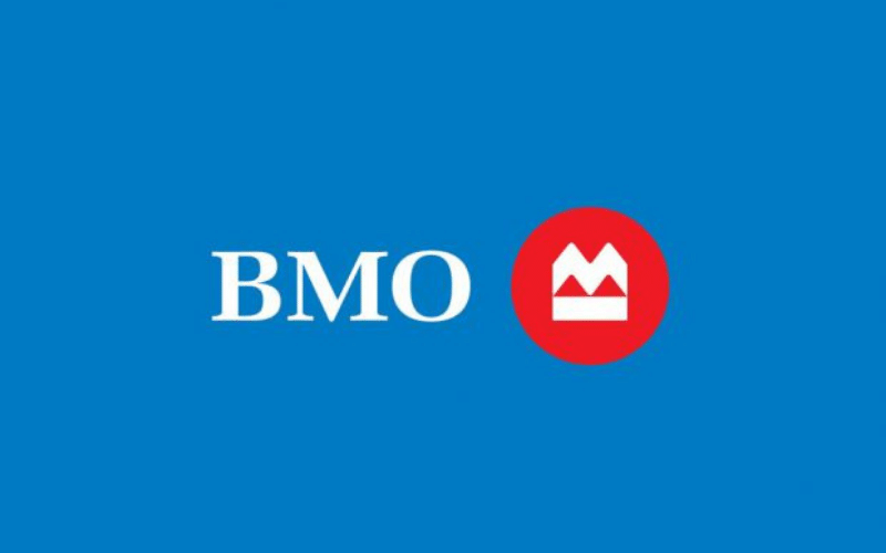 HASCAP loan BMO Blog Post Feature Image