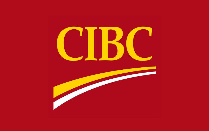 HASCAP loan CIBC Blog Post Feature Image