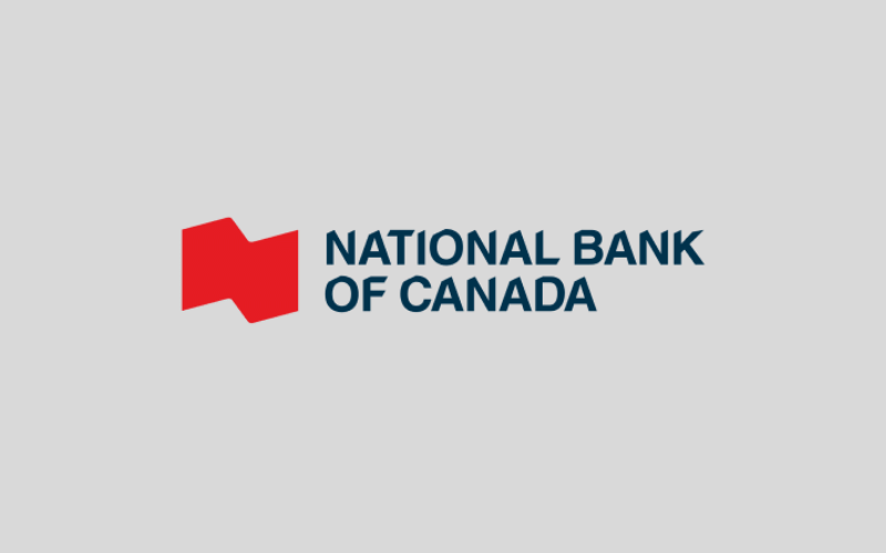 HASCAP loan National Bank Blog Post Feature Image