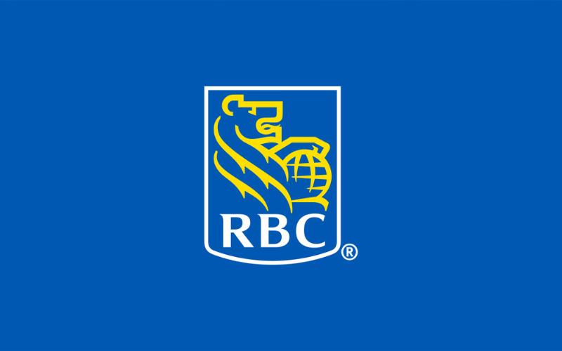HASCAP loan RBC Blog Post Feature Image
