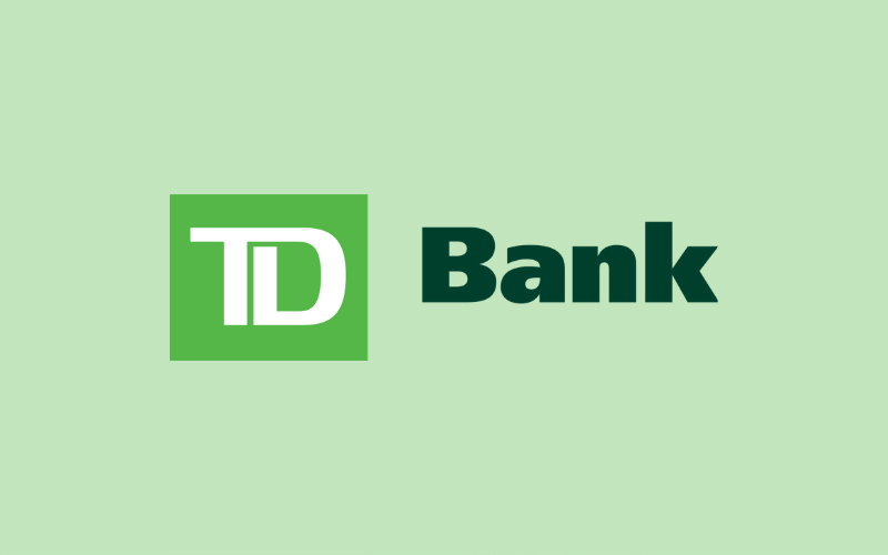 HASCAP loan TD Bank Blog Post Feature Image