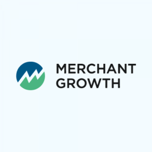 Merchant Growth Blog Post Feature Image