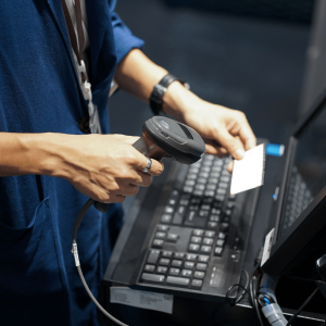 Retail POS System Examples Blog Post Feature Image